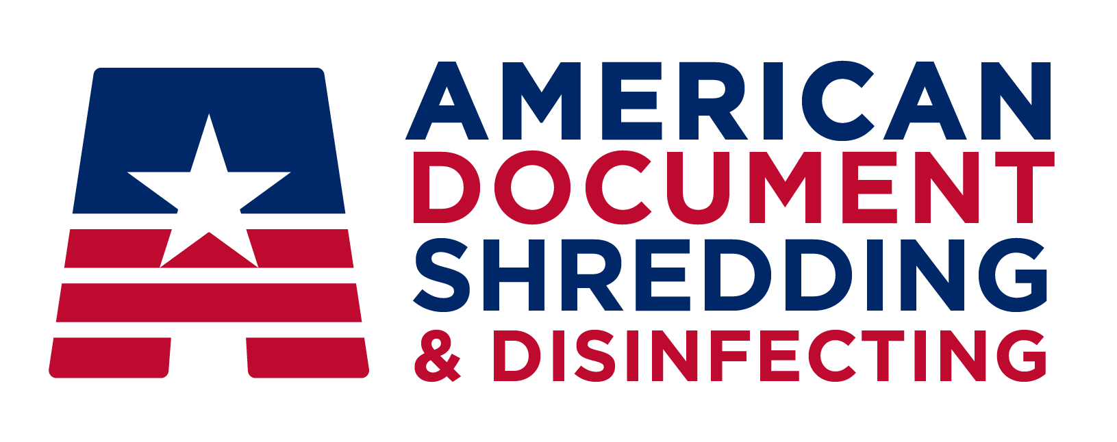 American Document Shredding